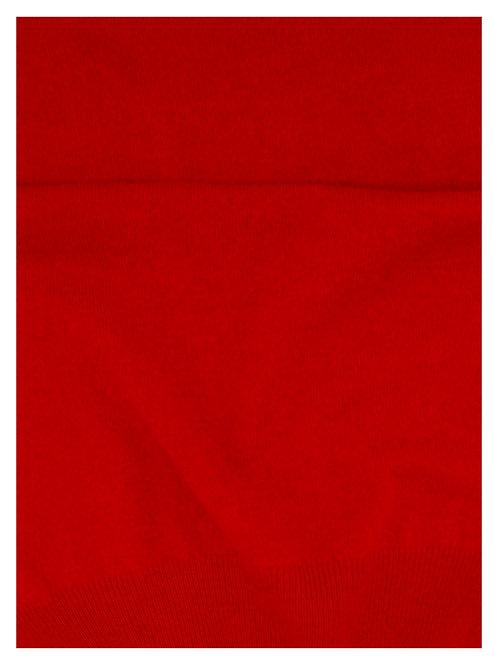 Rosso Corsa 100% Cashmere Loro Piana yarn (53249)