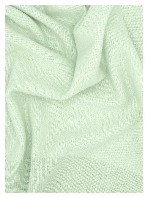 Salvia 100% Cashmere Cariaggi Yarn (22558)