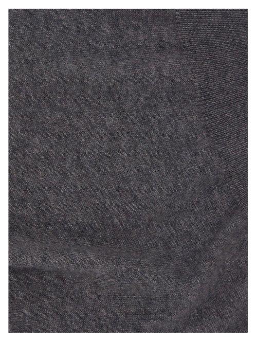 Iron 100% Cashmere Loro Pinan yarn (53858)