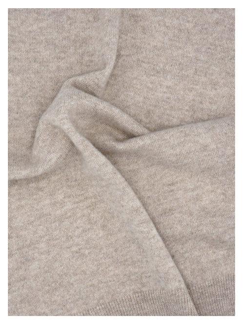 Arachide 100% Cashmere Loro Piana yarn (4592)
