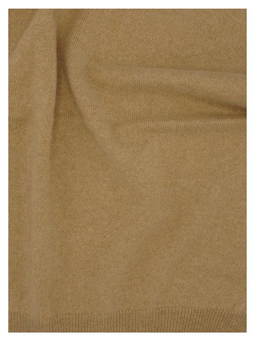 Cammello 100% Cashmere Loro Piana yarn (492A)