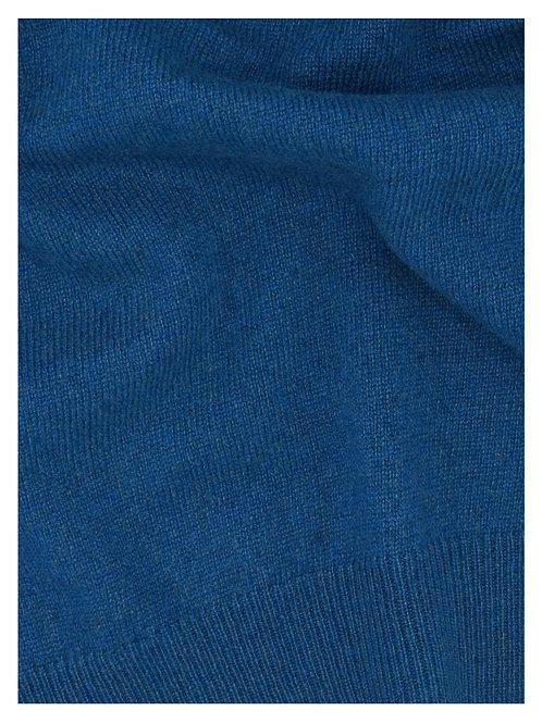 Heron 100% Cashmere Biagioli yarn (516665)