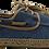Thumbnail: Ischitana