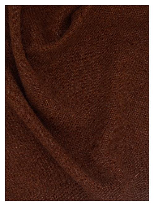 Cacao 100% Cashmere Loro Piana yarn (52499)