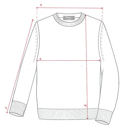 misure maglia.jpg