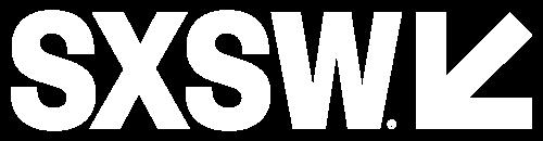 sxsw-logo-horizontal_edited.png