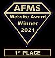 AFMS-Website Winner.png
