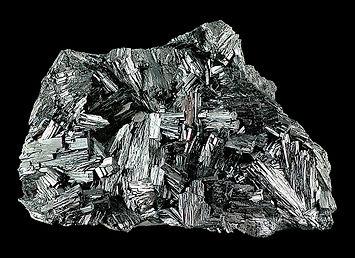 Pyrolusite4.jpg
