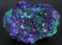 Dark-Green-Malachite-and-Azurite-1_800x.