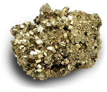 Pyrite-5.png