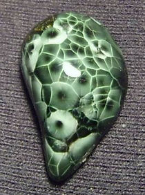 Michigan-Greenstone-for-Sale.jpg