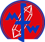 SM_Midwest Federation_Logo.png