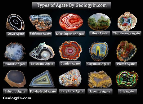Types of Agate With Photos.jpg