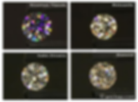 high-dispersion-stones.png