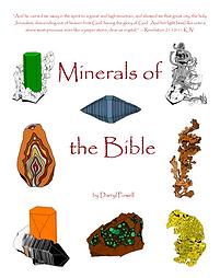 Bible Minerals.png