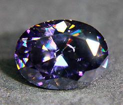 purple-strontium-titanate-faceted.-1.91-