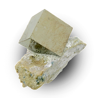 Pyrite_Cube.png