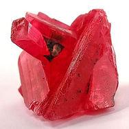 rhodonite-crystals.jpg