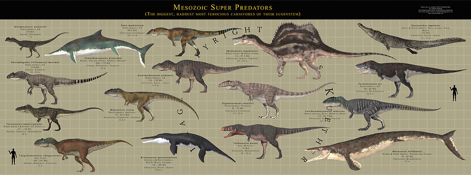 superpredators_by_paleoguy-dcf3qtz.jpg