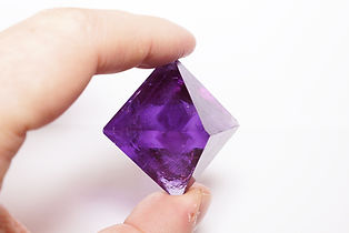 Purple_crystal.JPG