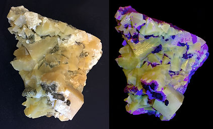 Yellow_Calcite.jpg