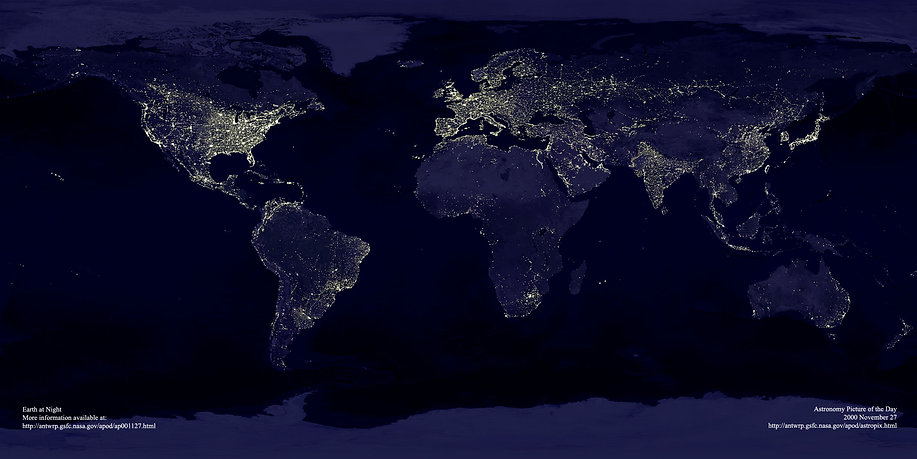 earthlights_dmsp_big.jpg