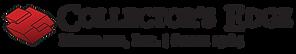 CollectorsEdge-Logo-Color-2019.png