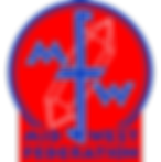 LG_Midwest Federation_Logo.png