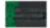 lizzardo-logo-new-1.png