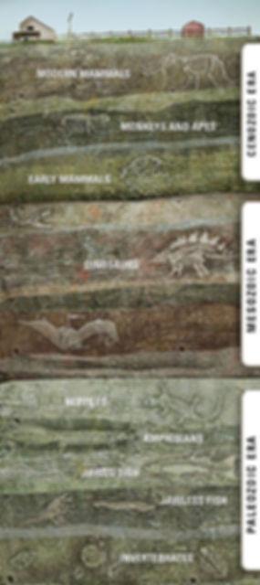 geologictime1.jpg