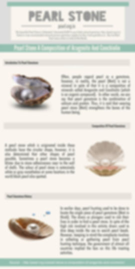 pearl_stone_a_composition_of_aragonite_a