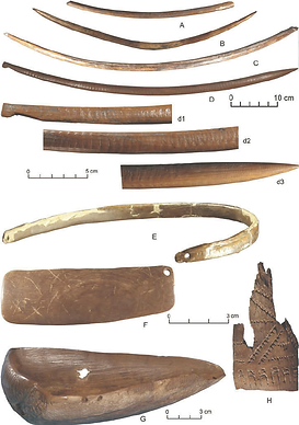 An-example-of-artefacts-produced-from-ma