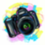 camera-cartoon.png