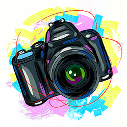 camera-cartoon.png