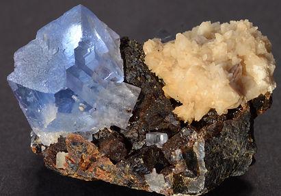 Fluorite; Barite; Sphalerite 263 A.jpg