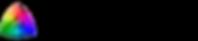 Minfind_logo.png