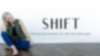 Shift Happens (1).png