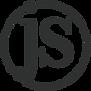 JS Logo Mark_Black.png