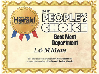 People's Choice - Best Meat Dept
