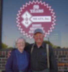 mom and dad 1_edited.jpg