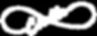 Chelle Logo_white-01.png