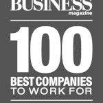 MN-business-2015-150x150.jpg