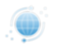 Globe Icon 2.png