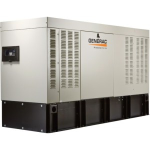 Environmental Compliance for Emergency Backup Electrical Generators