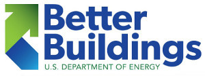 Become a Partner of the Better Buildings Challenge!