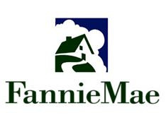 Fannie Mae Loan Products Encourage Energy Efficiency
