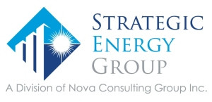 Building Energy Disclosure at Transaction: What CA and WA building owners need to know
