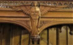 Angel Detail 2.jpg