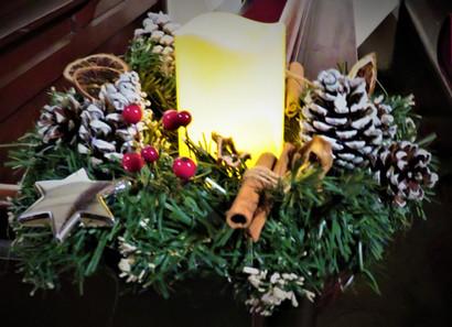 Pew wreath 20.jpg