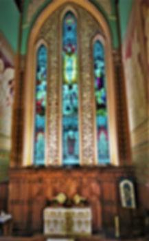 E Wall with Altar.jpg